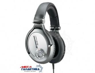 Наушники Sennheiser PXC 450 Gray Black