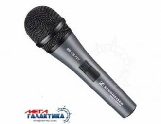 Микрофон Sennheiser MD 428 PTT Проводное Black Retail