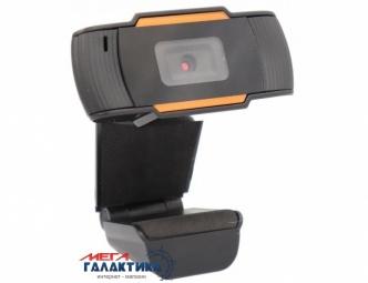 Кабель Profigold 3 x RCA M (папа) - 3 x RCA M (папа) (2 пин) PGV 332 (Component Video) 1.5m 24K напыление Black