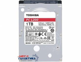 Переходник Megag S-VHS M (папа) - 3 x RCA F (мама) (7 пин) (Component Video)  Black