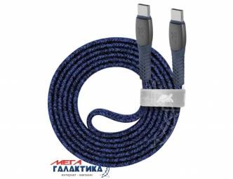 Гарнитура HTC HS S250 Black