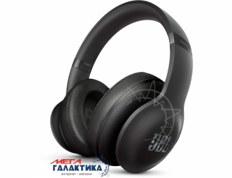 Гарнитура JBL Everest Elite 700 NC Black (V700NXTBLK)