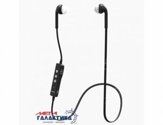 Наушники Megag EarPods Blue