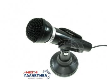 Микрофон для ПК Sowan SW-M3 Black