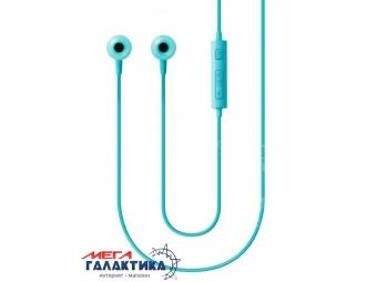 Гарнитура Samsung EO-HS1303 Blue (EO-HS1303LEGRU)