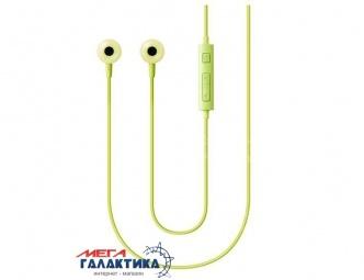 Гарнитура Samsung EO-HS1303 Green (EO-HS1303GEGRU)