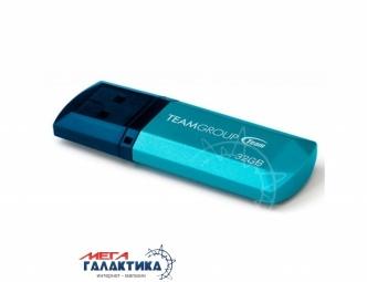 Флешка USB 2.0 Team C153 32GB (TC15332GL01)