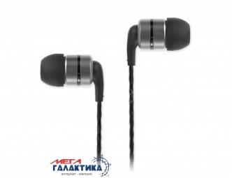 Наушники Soundmagic E80 Black