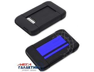 Аккумулятор Varta AA  2600 mAh 1.2V NiMh (5716)