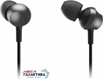 Гарнитура Panasonic RP-TCM360GC-K Black