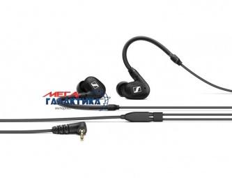 Наушники Sennheiser IE 40 Pro Black (507481)