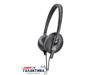 Гарнитура Sennheiser HD 100 Black (508596)
