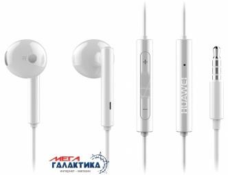 Гарнитура Huawei AM115 White (22040280)