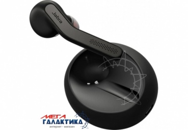 Гарнитура Jabra Talk 55 Black