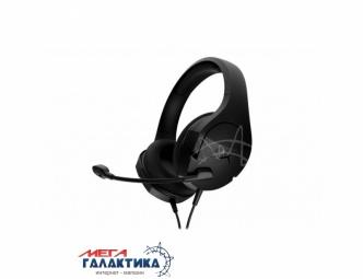 Гарнитура для ПК Kingston HYPERX CLOUD STINGER CORE PC Black (HX-HSCSC2-BK/WW)