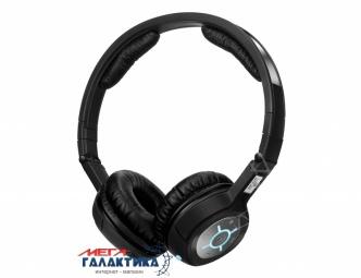 Гарнитура Sennheiser PX 210 BT Black