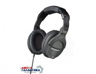 Наушники Sennheiser HD 280 Pro Black (004974)
