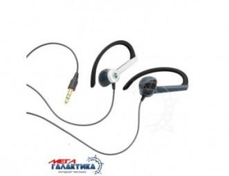 Гарнитура Sony Ericsson НРМ-65 White