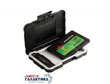 Аккумулятор GP AA  1000 mAh 1.2V NiCd (Никель-кадмий) (/2 100AAKC-U2  )