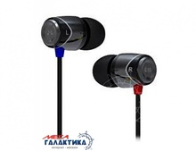 Наушники Soundmagic E10 Black