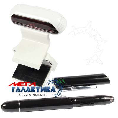 Megag DigitalTouch Pen USB\IR USB  Фото товара №2