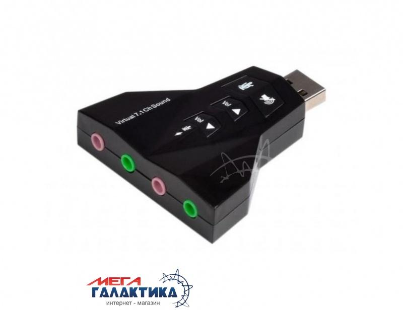 для айПад Camera Connection Kit  (в одном корпусе) USB/SD картридер* Фото товара №1