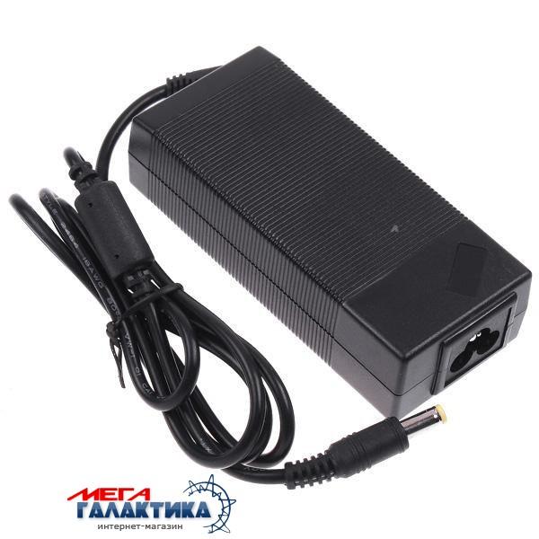 Блок питания Для ноутбука Megag   72W 16V 4.5A 5.5x2.5mm Lenovo  Black ThinkPad R40E  / X41 / IBM T20 / X40 Фото товара №2