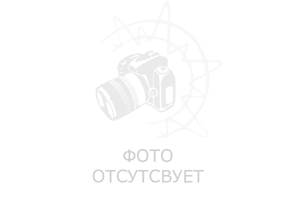 Флешка Uniq USB 2.0 ПАННО LV Золото / Голубой 8GB (08C14726U2)