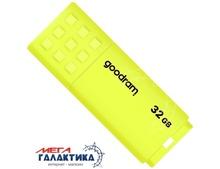 Переходник Megag USB AF (мама) - mini USB M (папа) USB 2.0 (5 пин) твёрдый USB OTG (для флешки) Угловой 90°  Black OEM