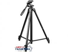 Штатив для фото и видеокамеры Velbon EX-330 (6051553) Black