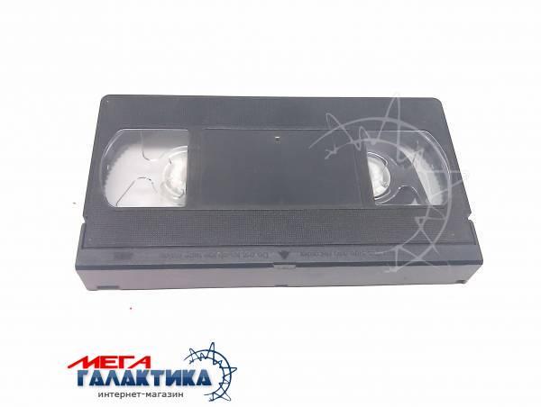 Megag Кассета VHS  95 минут OEM Фото товара №1