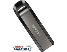Гарнитура для ПК MicroKingdom MK-782 Red Black