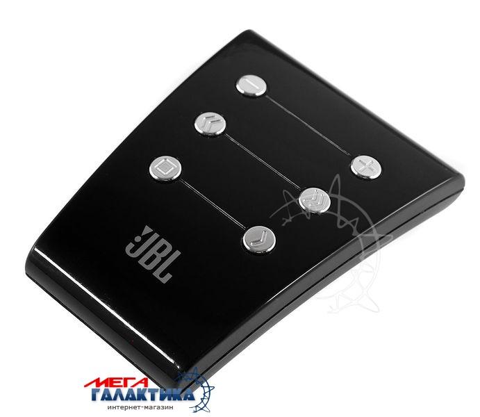 Колонка-докстанция 2.0 Harman Kardon Go Play Micro   Black (HKGOPLAYMICBLKEU ) Фото товара №2