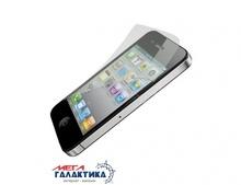 Защитная пленка Люкс для  Apple iPhone 4 / iPhone 4S  Глянец  3.5