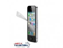 Защитная пленка Люкс для  Apple iPhone 4 / iPhone 4S  Матовая  3.5