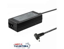 Блок питания Для ноутбука Megag   40W 12V 3.33A  Black  1.5m