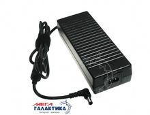 Блок питания Для ноутбука Megag MC HQ  120W 19V 6.3A 6.3x3.0mm Toshiba  Black