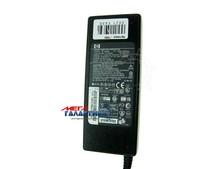 Блок питания Для ноутбука Megag MC HQ  65W 18.5V 3.5A 7.4x5.0mm HP  Black