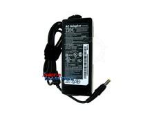 Блок питания Для ноутбука Megag   72W 16V 4.5A 5.5x2.5mm Lenovo  Black
