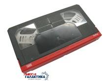 Megag Кассета VHS SECURITI 60 минут OEM