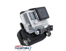 Крепление для GoPro Hero/2/3/3+/4 TMC Универсальное  Black Retail