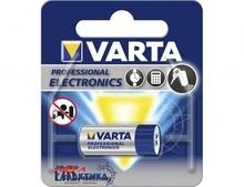 Батарейка Varta LR1 1000 mAh 1.5V Alkaline (4001101401)