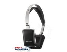 Гарнитура Harman Kardon CL Silver Black (HAR/KAR-CL)