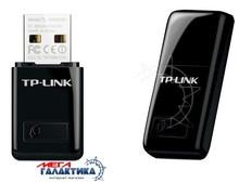 TP-link TL-WN823N 300Mbps Wi-Fi, mini