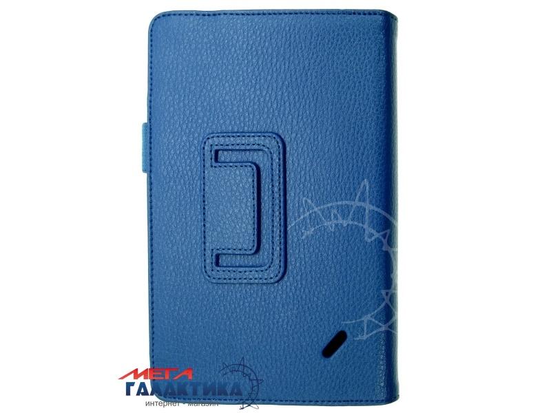 Acer Iconia Tab B1 7