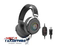 Флешка USB 2.0 Kingston DataTraveler 101 G2 16GB (DT101G2/16GB)