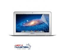 Защитная пленка Megag Apple Macbook Air 11