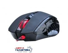 Мышка A4Tech Bloody V8  USB  3200 dpi  Black