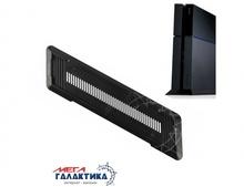 Аксессуар Подставка вертикальная   для PS4 Box Black