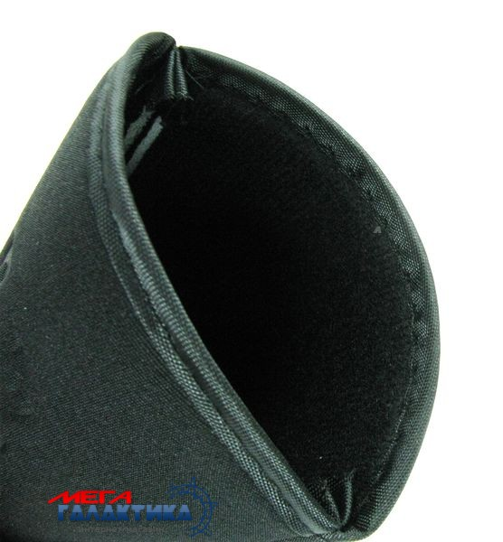Карман для HDD Megag Чехол-карман Nintendo (170 x 110mm)   Black Фото товара №2